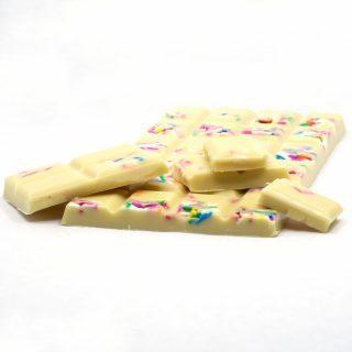 Order Chocolit Bars 500mg THC