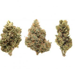 Weed Strains Online UK
