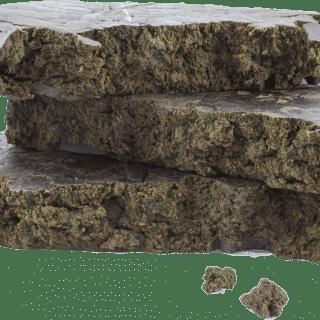 Buy Gold Seal Marijuana Hash