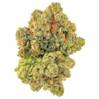Indica Cannabis strains Online UK