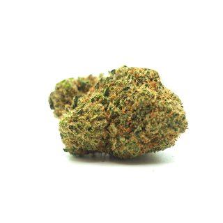 Buy Crown Royale Cannabis UK