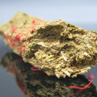 Buy Thai Stick Marijuana Strain UK