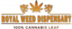 Buy weed Online UK