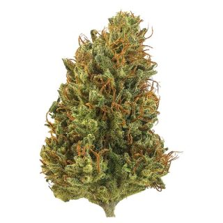 Buy Pineapple Thai Weed Strain UK