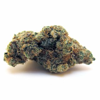 Buy Granola Funk weed Strain UK