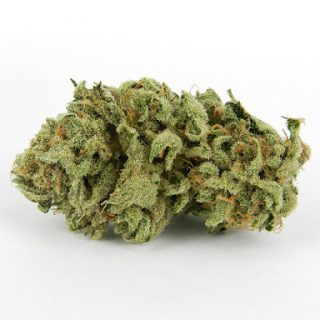 Buy Sour Bubba cannabis Strain UK