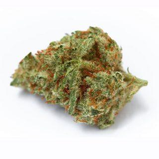 Buy Holy Grail Weed Strain UK