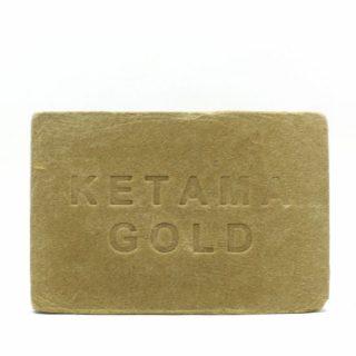 Ketama Gold Marijuana Hash UK