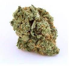 Buy Blue Dream Cannabis Strain UK