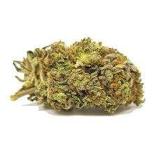 Buy Sour Tangie Cannabis Strain UK