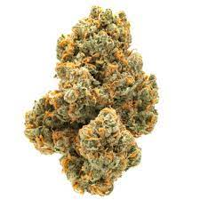 Super Green Crack Weed Strain UK