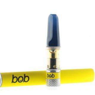 Buy BOB Vaporizer Kit Online UK
