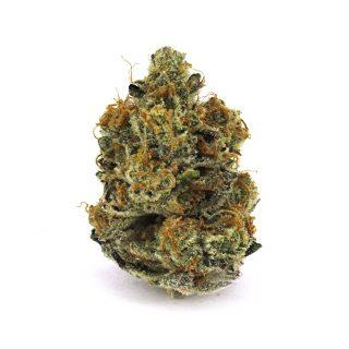 Granola Funk Cannabis London