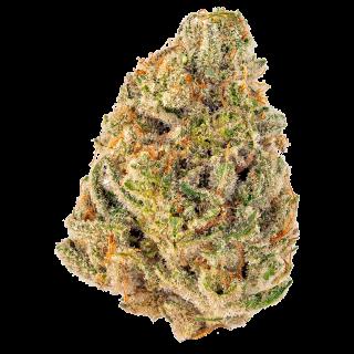Clementine Weed Strain Essex