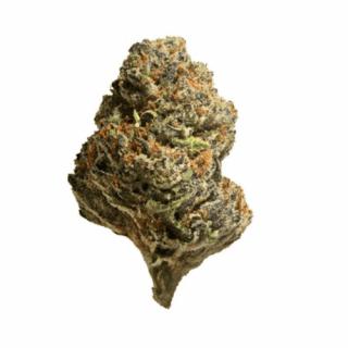MAC Marijuana Strain Lincoln