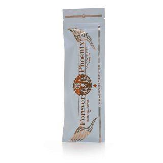 Cinnamon Infused Phoenix Tears RSO Oil UK (1g 600mg THC) – Forever Phoenix