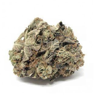 Hindu Kush Weed Strain UK
