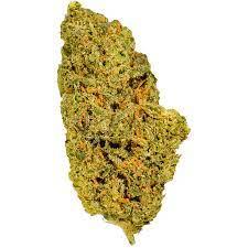 Lilac Diesel Weed Strain East Sussex
