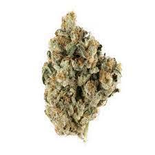 Buy Very Berry Marijuana Strain UK
