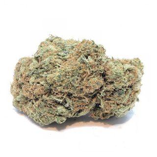 Buy Romulan Marijuana Strain UK